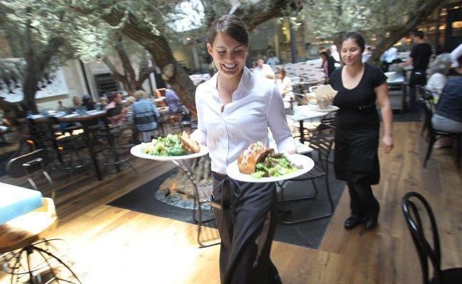 San Diego Restaurants Critics Picks The San Diego