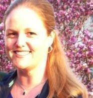 Cox daughter lands SANDAG job - The San Diego Union-Tribune