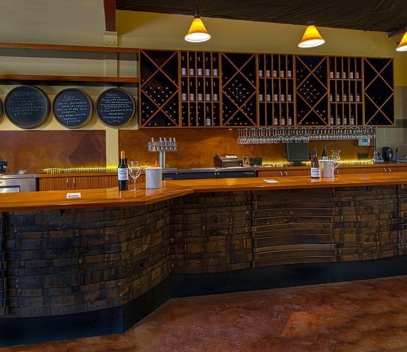San Diego Craft Beer Tasting Rooms