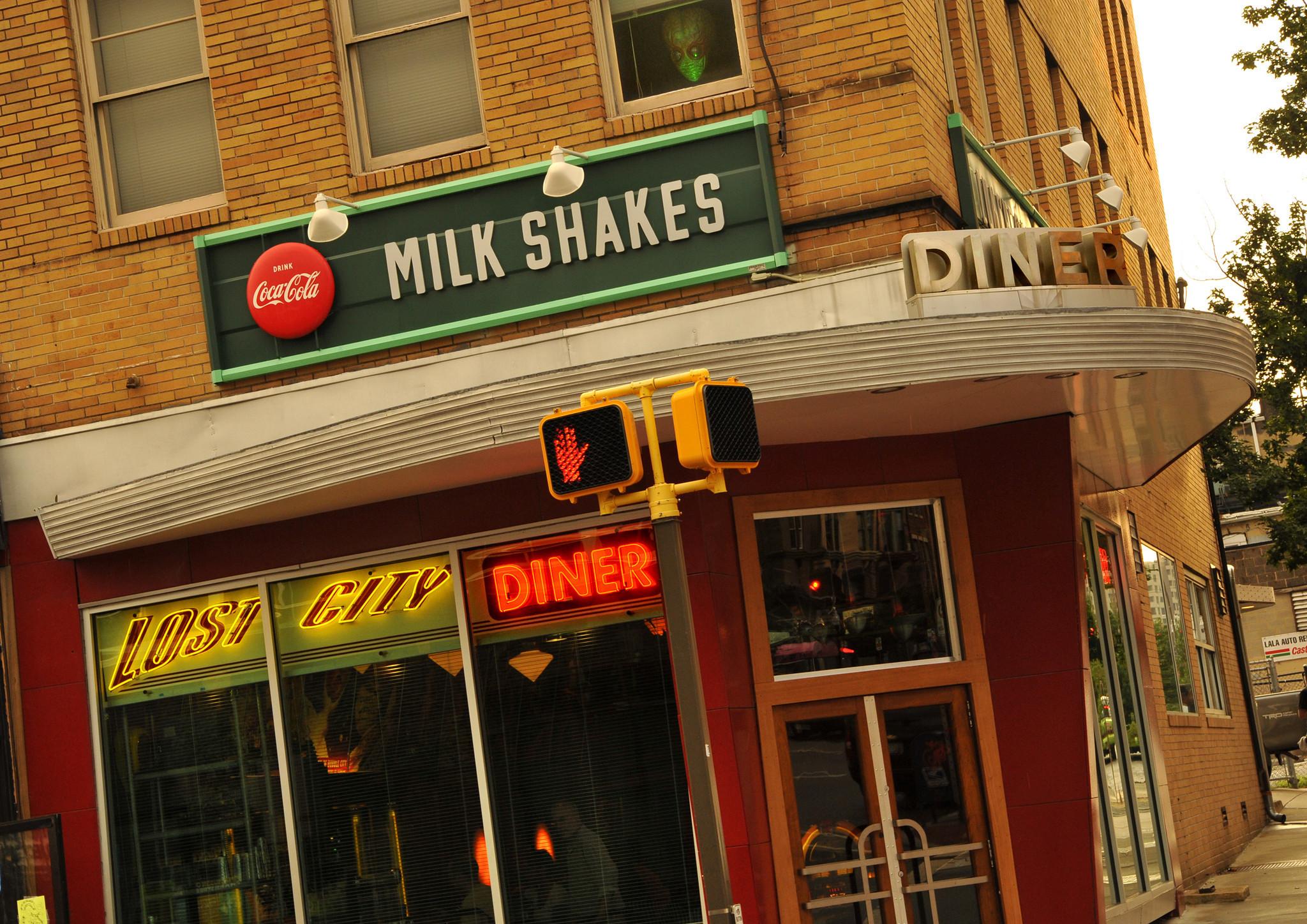 Best Valentine S Day Restaurants Baltimore