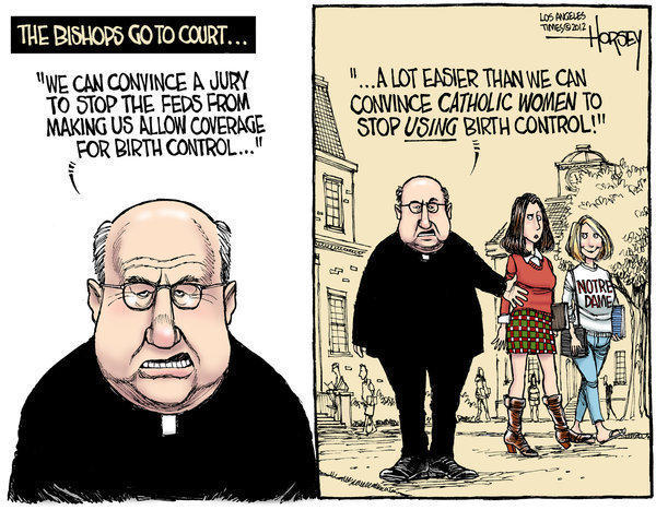 Conservative catholic sites