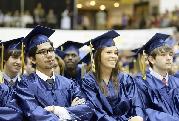 Catonsville High School Class Of 2012 Baltimore Sun
