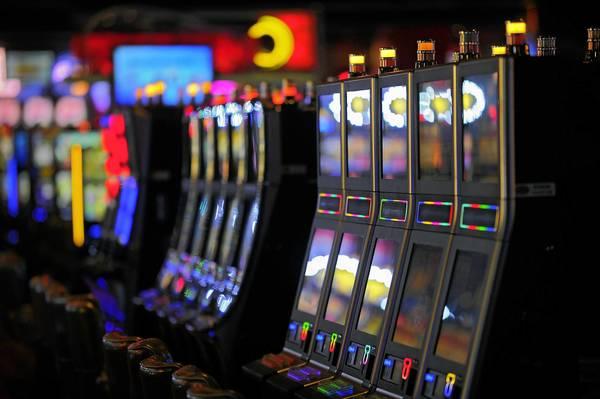 Best online Casinos Europe - MyBettingDeals