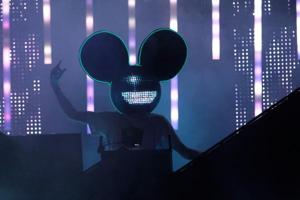 Electronic dance music on the rise; EDM success explained ...