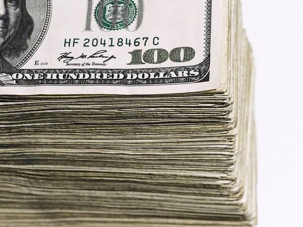 country club hills city is named in lawsuit over tax revenues tribunedigital chicagotribune. Black Bedroom Furniture Sets. Home Design Ideas
