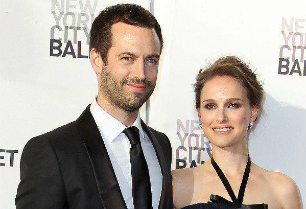 Benjamin Millepied Finds Home For L.A. Dance Project In