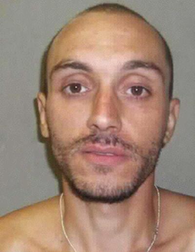 eastern regional jail mugshots west virginia