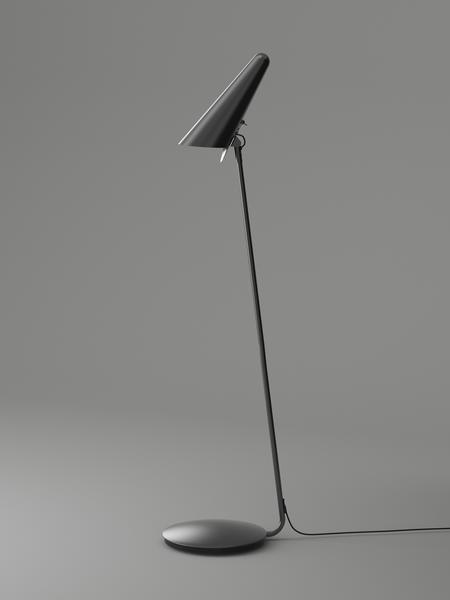 Unique Floor Lamps November 2012