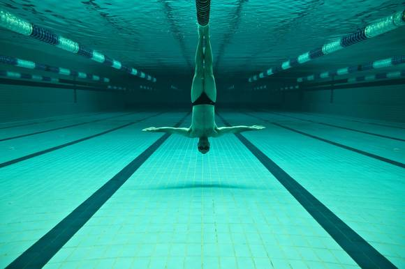 Creative problem solving some tips hartford courant - How many olympic sized swimming pools in uk ...