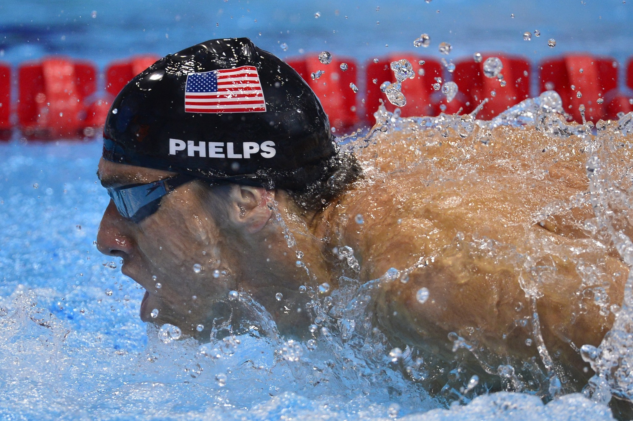 Michael Phelps Suspended Michael Phelps Suspended By Usa Swimming