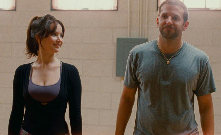 'Silver Linings Playbook' producer, cast lose appeal linked to Weinstein Co.'s bankruptcy