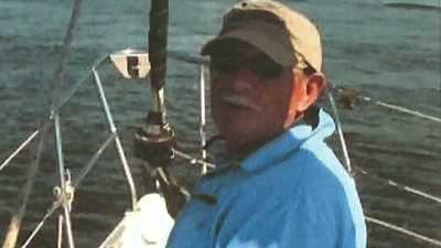 "Doctor Vanishes on ""Fly Fishing"" Trip"