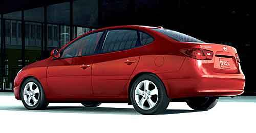 Hyundai Motor CEO driving Fiat-Chrysler takeover