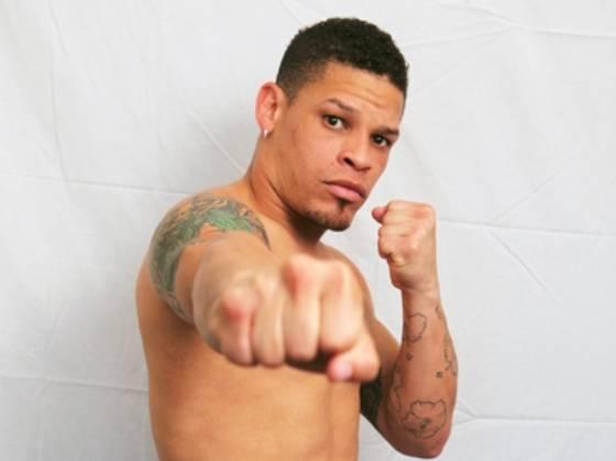 Boxer Gay 97