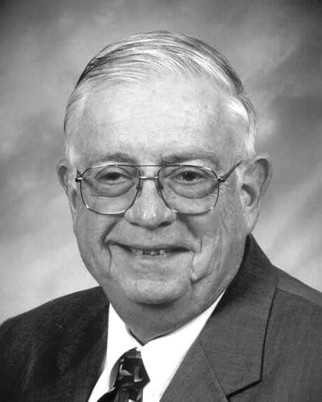 Robert B. Murdock