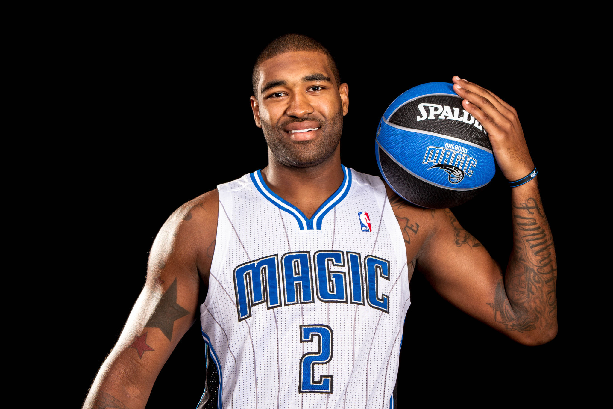 Magic Player