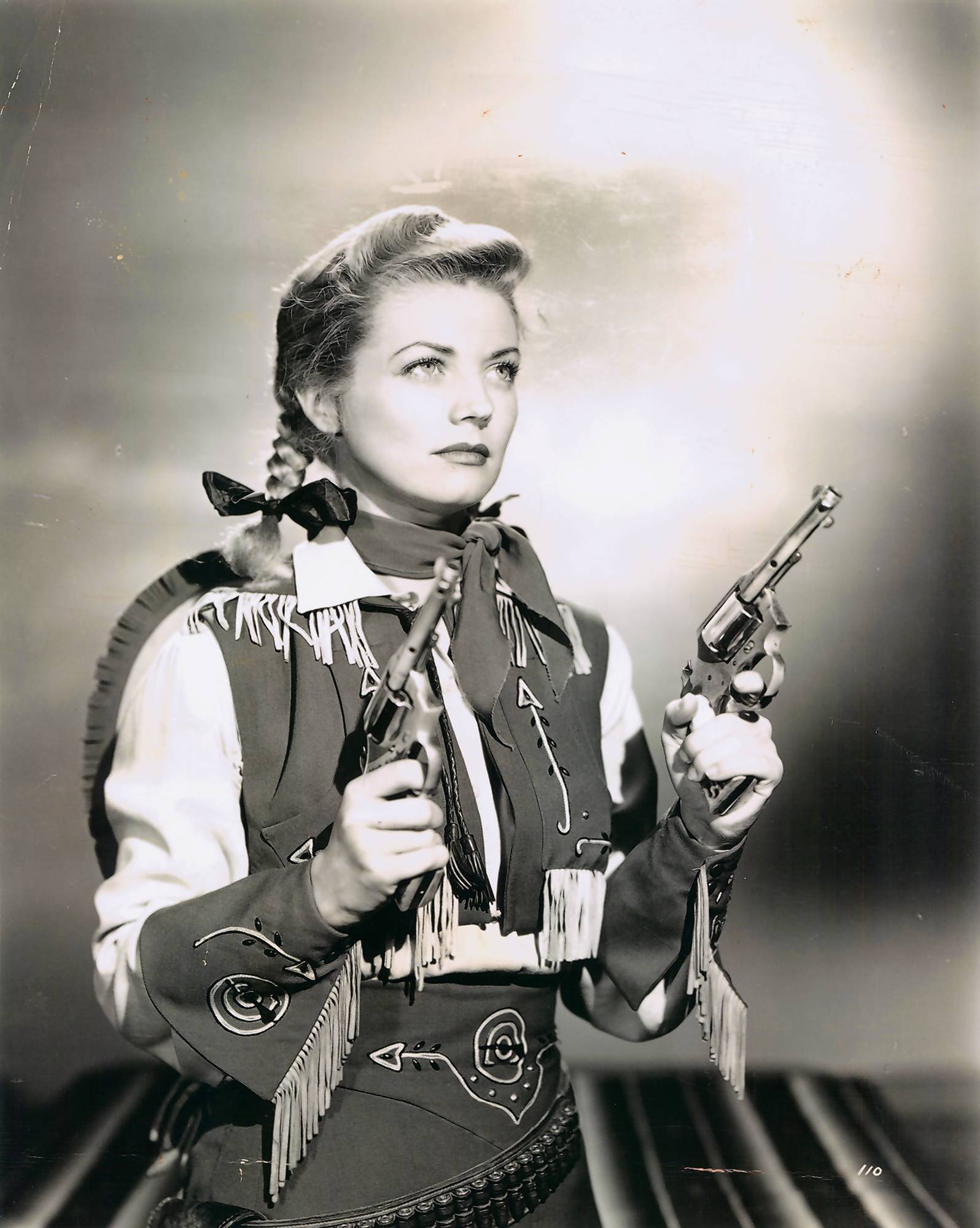 Hostess Closing Reminds Us Of Wonder Bread Annie Oakley