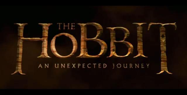 Octavarius Presents Unlikely Quotes From The Hobbit Redeye Chicago