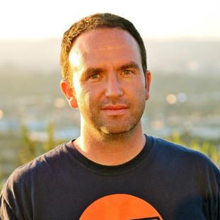 Jim Gavin | Short-story Writer