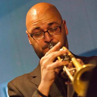 Daniel Rosenboom | Trumpeter, Composer and more