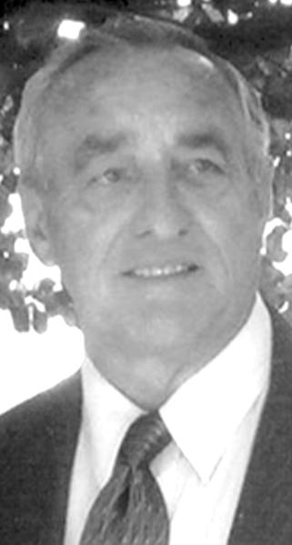 Ralph R. Shirley
