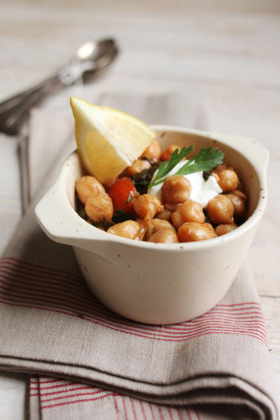 Beans Make Healthy Tasty Cheap Comfort Food Townnews Aberdeennews
