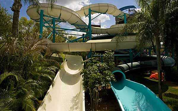 Adventure Island Tampa: Pictures: Adventure Island In Tampa