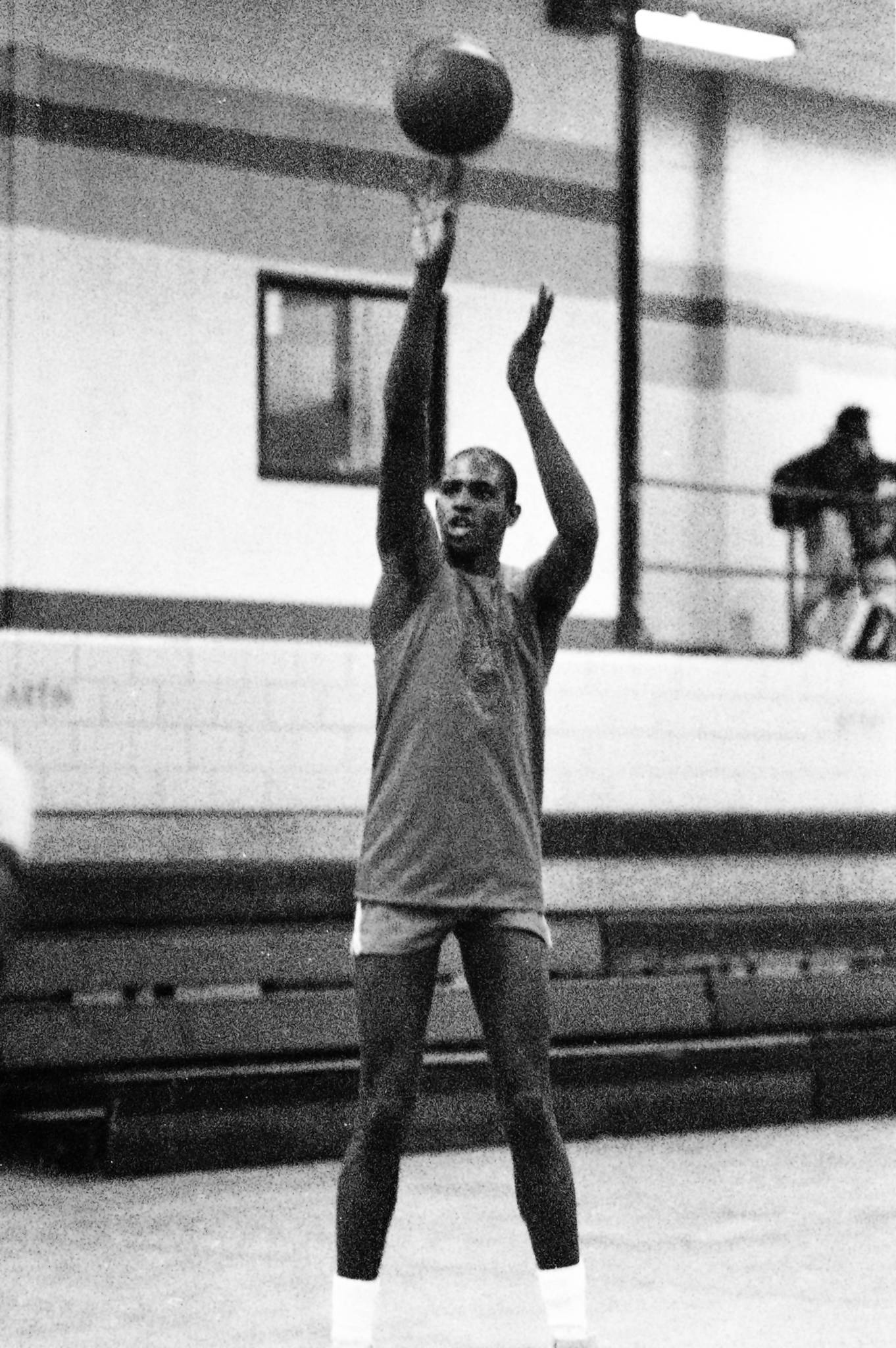 Simeon in the '80s | A year by year breakdown - Chicago ...