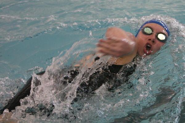 sd state swim meet results