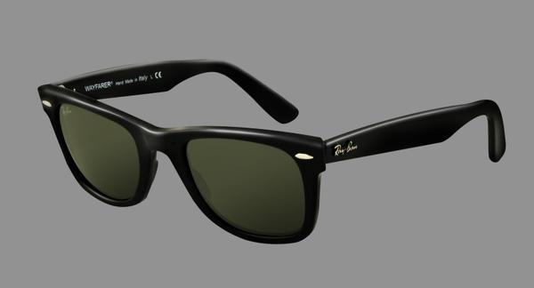 605ebfb6dc Ray Ban Sunglasses Repair Austin Tx « Heritage Malta