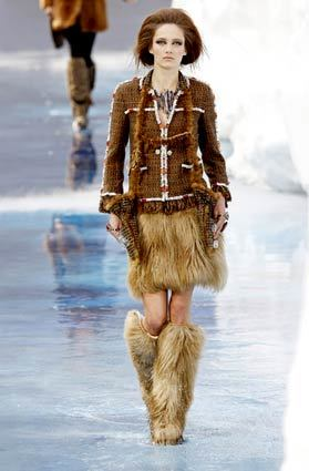 https   www.latimes.com fashion alltherage la-ig-american-country ... dd8a4a7bd0757
