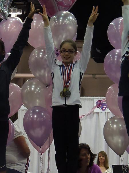 illinois level 6 state gymnastics meet 2013 tx68
