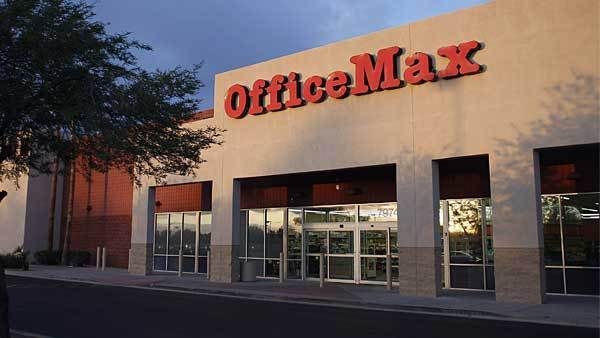 Shop Office Depot and OfficeMax for all of your home and office needs at great low prices! Shop from a great selection of Dell Ink & Toner at a savings that can't be beat! See sale/5(16).