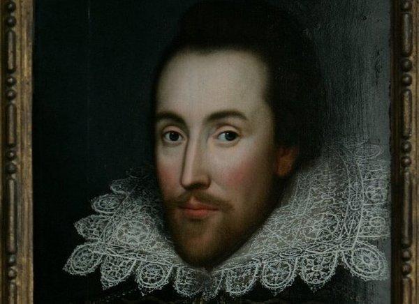 Macbeth ruthlessness