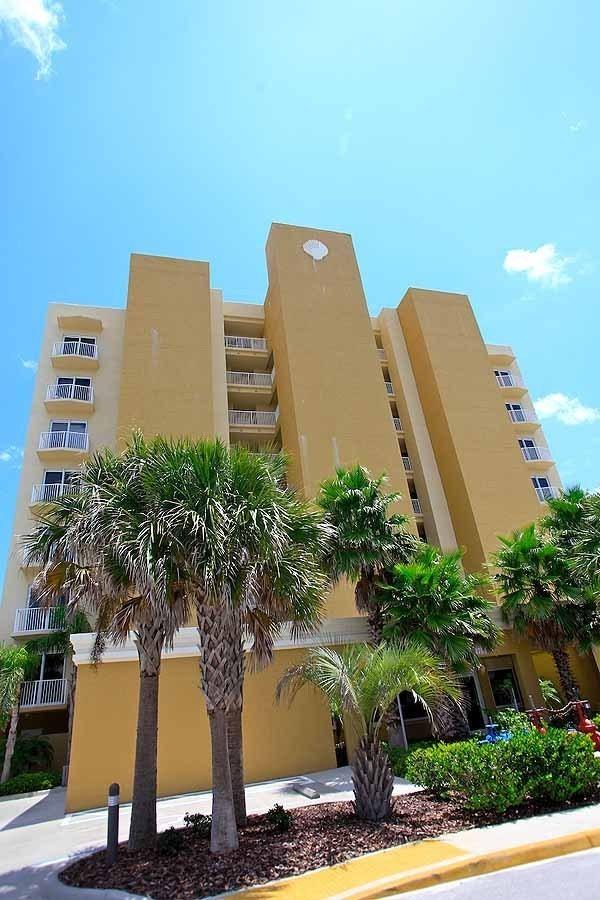 Pictures Malibu Condos New Smyrna Beach Orlando Sentinel