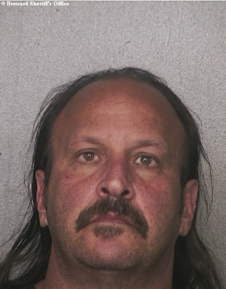 David Michael Baier, a former teacher at AEF School in Davie, has acquired a new charge for alleged cruelty toward a 9-year-old autistic boy who attended a summer program at the school.