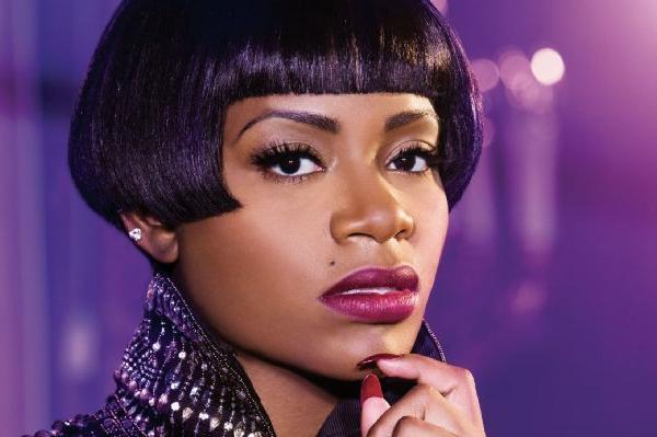 Fantasia Barrino Former American Idol Champion Has Released Her First Al Since