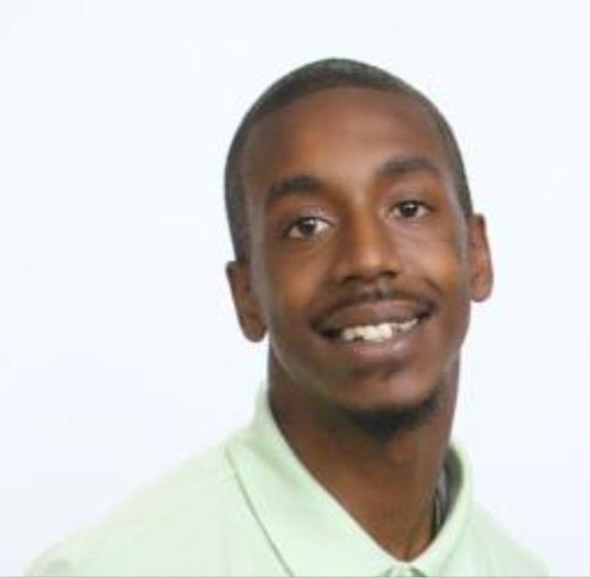 "Towson Woods Apartments: Missing Baltimore Man Marcus ""Anton"" Lesane Found Dead"