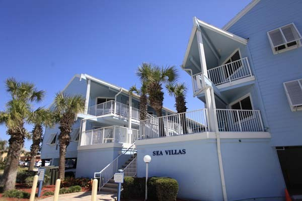 Where To Stay In New Smyrna Beach Orlando Sentinel