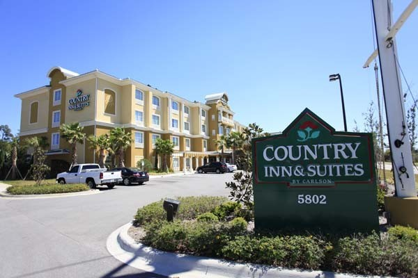 Oceanfront hotels in new smyrna beach florida : Things to do