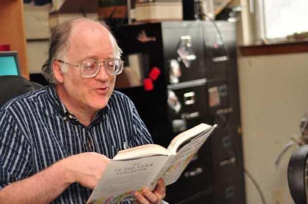 Jew Detector: Jewish Legacy Inscribed On Genes?