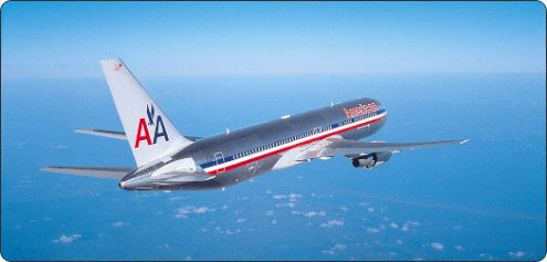 American Airlines American Plans To Launch New Miami