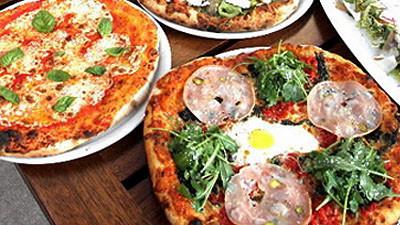 Park Avenue Winter Park Restaurants Foodie Finds Along Winter