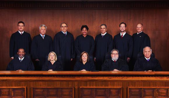 Political questions swirl over pending Rick Scott judge ...