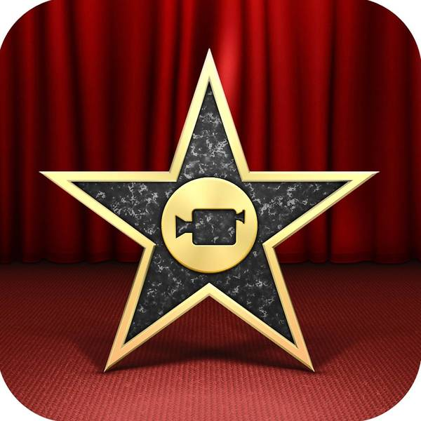 Travel apps imovie aldf crime tips kona royal footsteps for Trailer templates for imovie