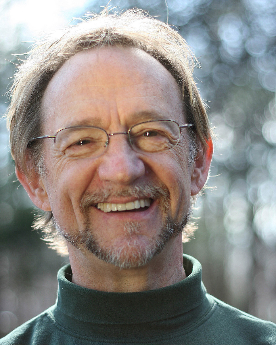 Image result for peter tork 2017