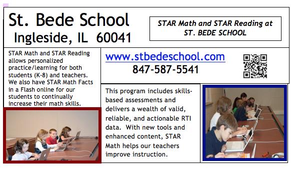 renaissance learning star math login