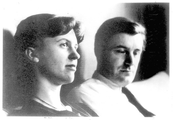 sylvia plath stays with us chicago tribune