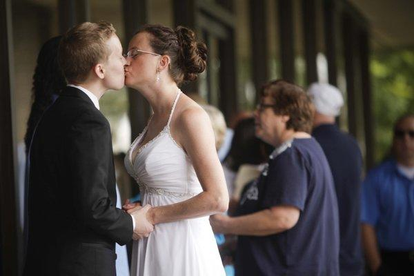 local same sex marriage lawyers in Norwalk