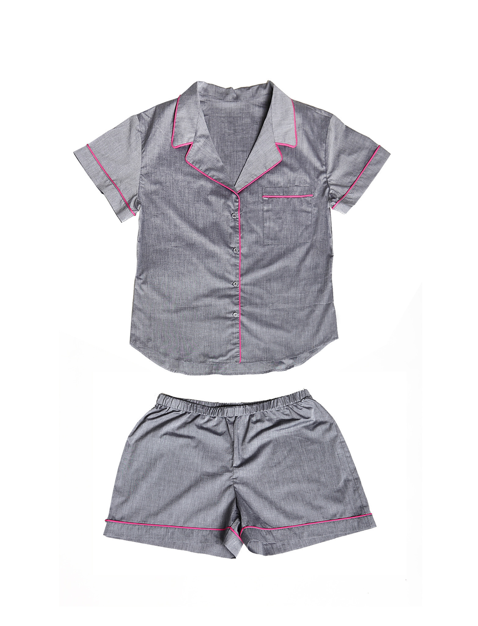 7eee5a4f4c Designer pajamas at W South Beach - Sun Sentinel